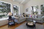 Tidesong Living Room